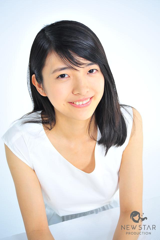 春宮 みずき(はるみや みずき) – ニュースター・プロダクション株式 ...