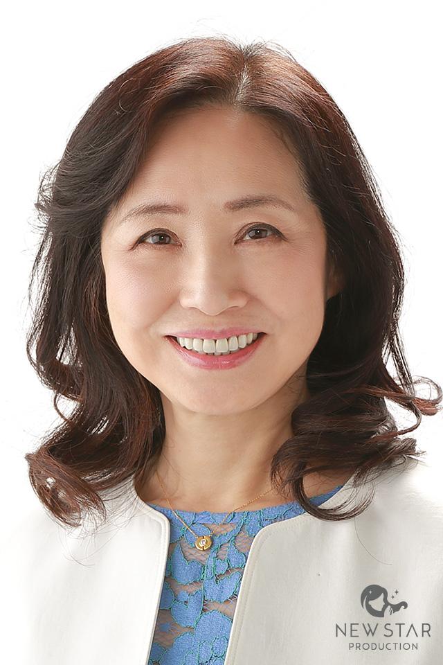 佐藤 由紀子